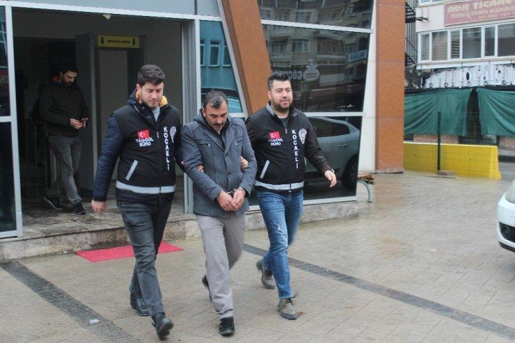 Oto galeri açıp vekaletname alarak vatandaşları dolandıran çetenin 2 üyesi daha tutuklandı