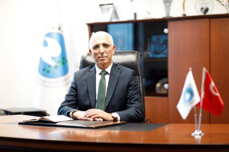 Marmarabirlik'ten 48 milyon TL ödeme