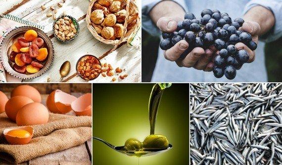 İzmir'de sürdürülebilir ve katma değerli gıda ihracatı çalıştayı