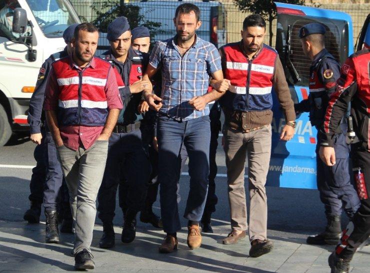 Ayşenur Güven davasında flaş tutuklama kararı