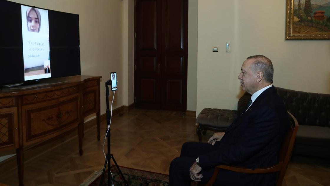 2020_ocak_erdogangorume-2-.jpg