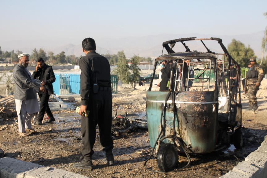 afganistan.jpg-2.jpg