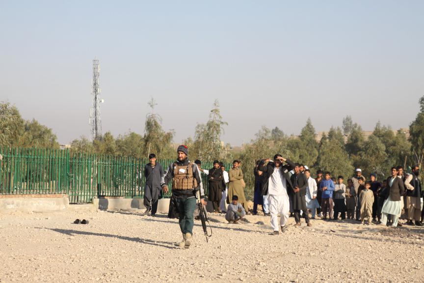 afganistan.jpg-3.jpg