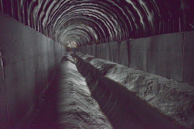 afsar-bagbasi-hadimi-tuneli'nde-inceleme-(2).jpg