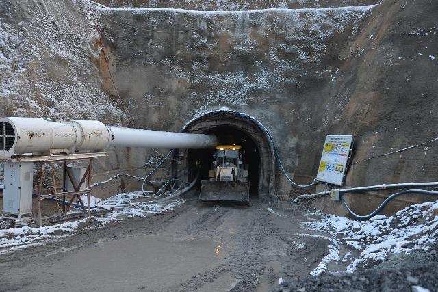afsar-bagbasi-hadimi-tuneli-incelendi-(4).jpg