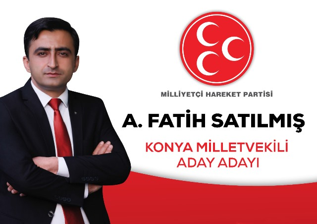 ahmet-fatih-satilmix.jpg