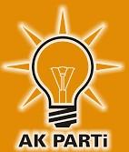 ak-parti22.jpg