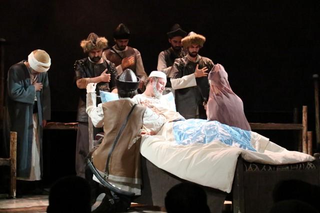aksehirde-osmancik-isimli-tiyatro-oyunu-sahnelendi-(2)-001.jpg