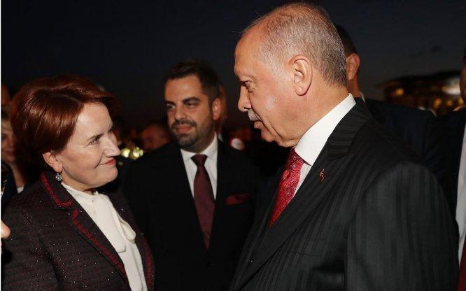 aksener-erdogan.jpg
