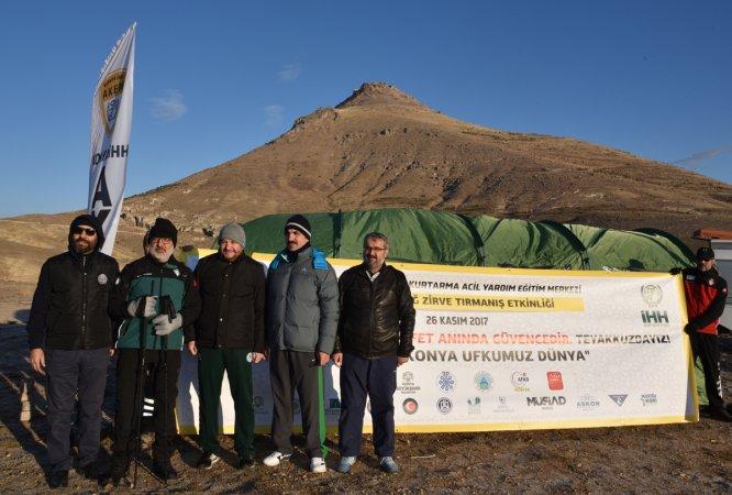 altay-amac,-takkeli-dag'i-turizme-kazandirmak-(2).jpg
