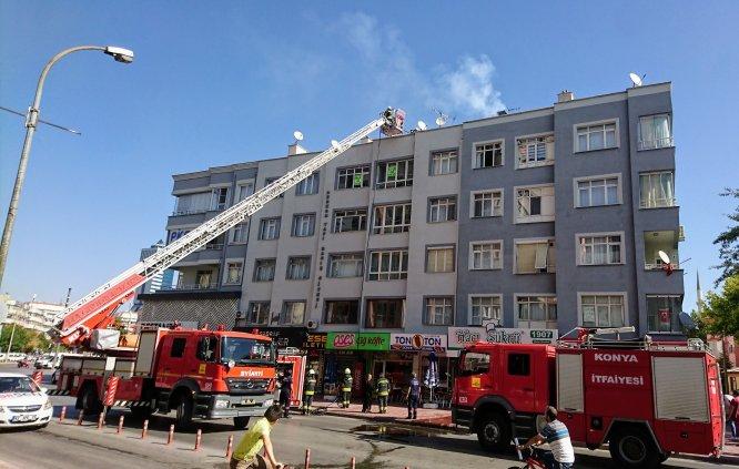 apartmanda-baca-yangini--(1).jpg