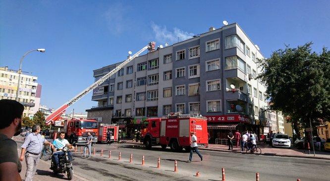 apartmanda-baca-yangini--(3).jpg
