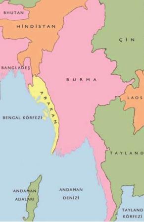 arakan_harita-kopya.jpg