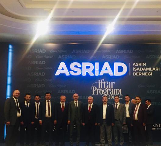 asriad-istanbul'da-iftar--(1).jpeg