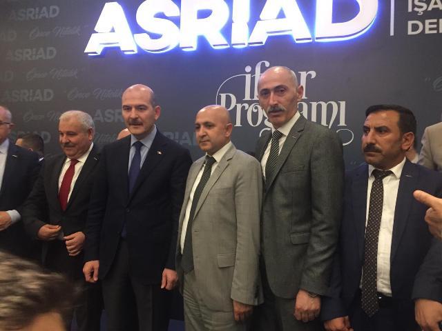 asriad-istanbul'da-iftar--(4).jpeg