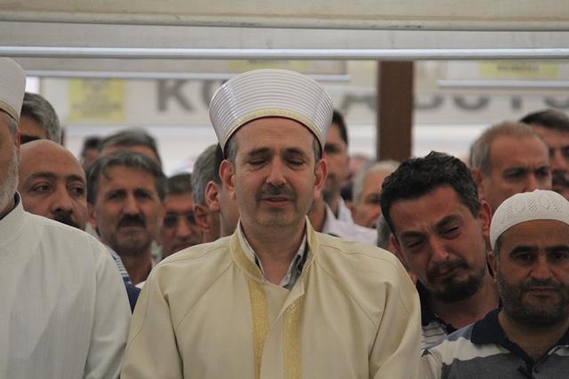 babanin-kizina-son-gorevi-(2).jpg