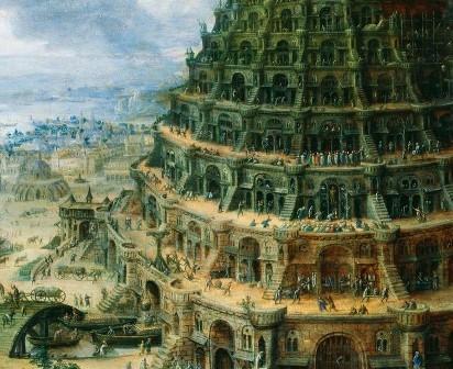 babil-kulesi-efsanesi-2-736x600.jpg