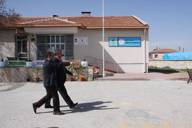 baskan-hancerli-karatay-belediyesi'nin-merkeze-uzak-mahallelerdeki--(1).jpg