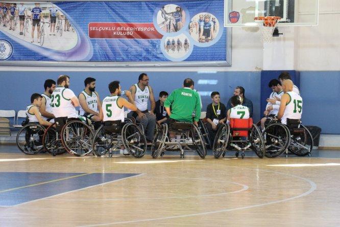 basketbol-(2).jpg