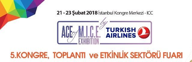 bayir-diamond-hotel-istanbul-ace-of-m.i.c.e-fuarina-katildi-(2).jpg
