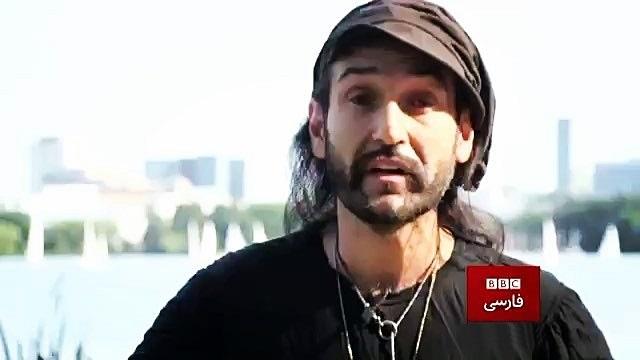 "bbc'den-mevlana-belgeseli-""konya'nin-sultani""-(1).jpg"