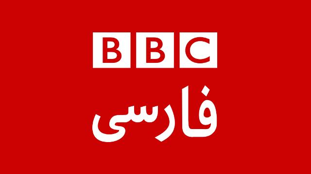 "bbc'den-mevlana-belgeseli-""konya'nin-sultani""-(1).png"