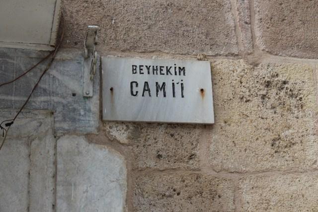 beyhekim-camii-(15).jpg