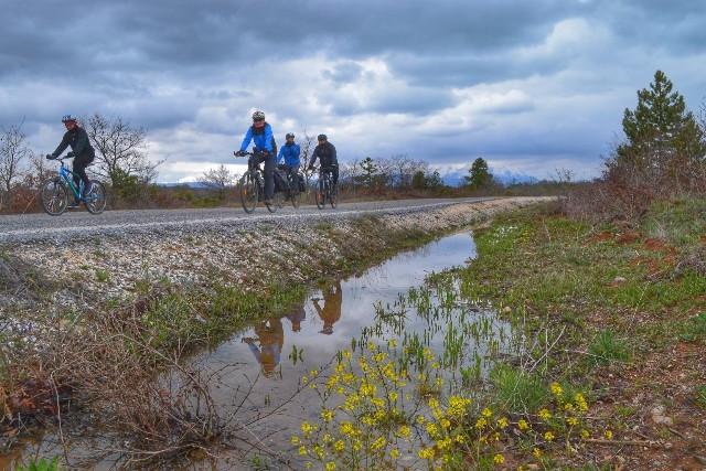 beysehir'de-bisikletseverler--(2).jpg