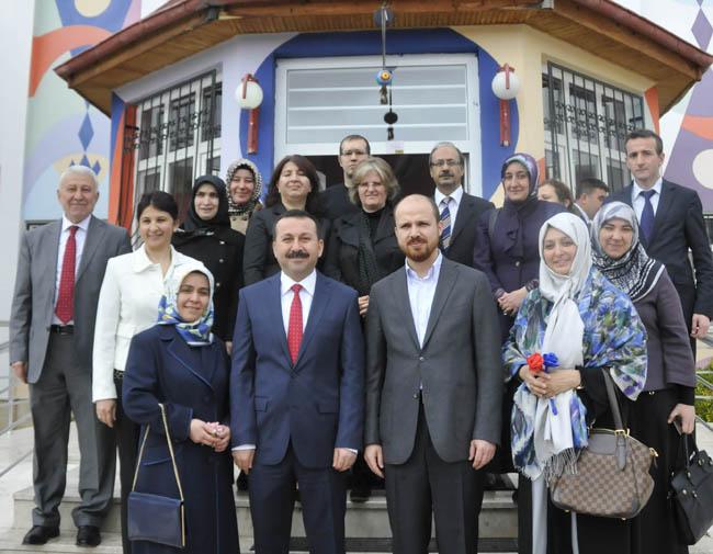 bilal-erdogan-konyada-(2).jpg