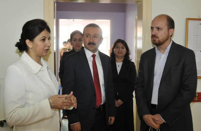 bilal-erdogan-konyada-(4).jpg