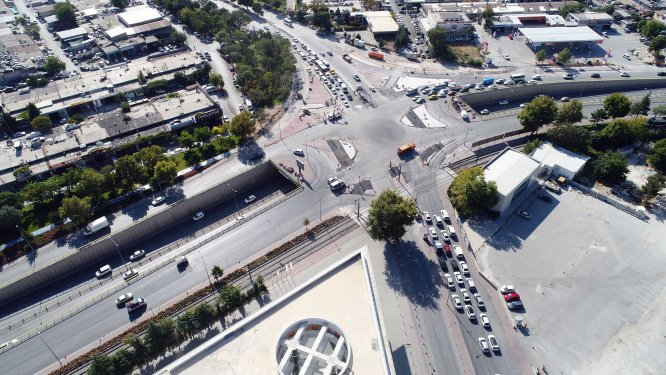 buyuksehir'den-trafigi-rahatlatacak--4.jpg