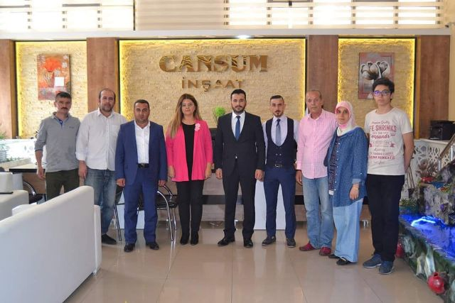 catlidan-cansum-insaat-ziyaret--(1).jpeg