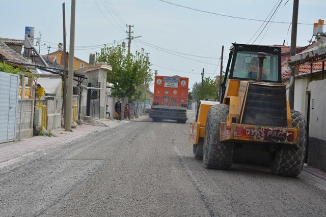cumrada-asfalt--(3).jpg