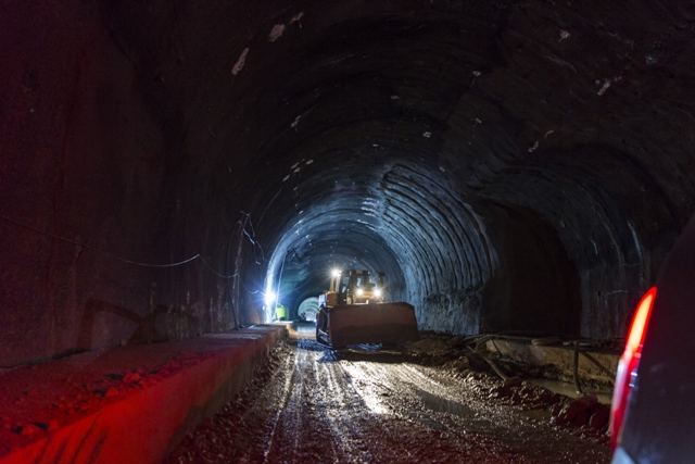 demirkapi-tuneli-(1).jpg