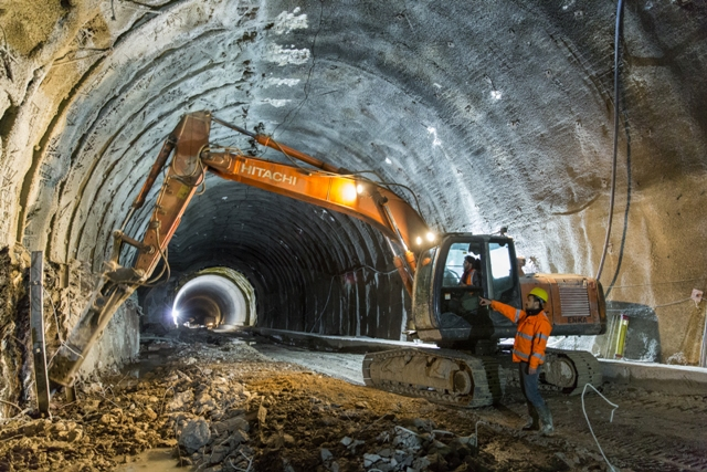 demirkapi-tuneli-(5).jpg