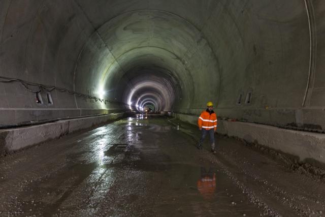 demirkapi-tuneli-(6).jpg