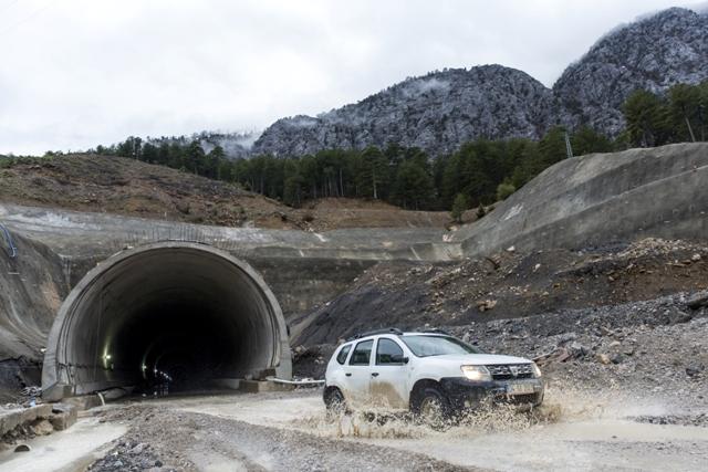 demirkapi-tuneli-(9).jpg
