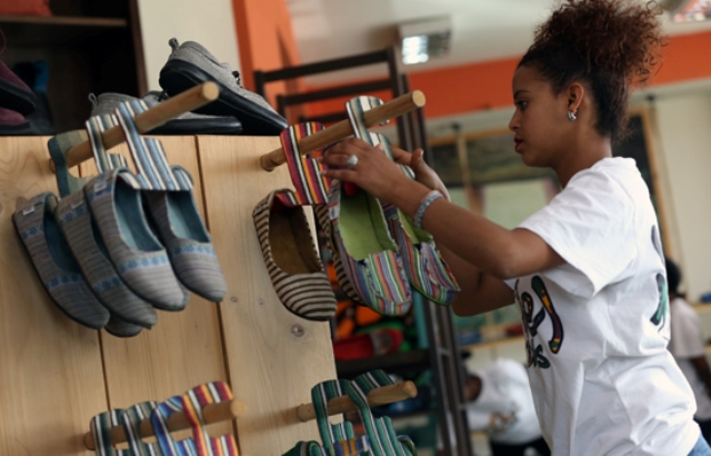 el-yapimi-ayakkabilari-50-ulkeye-ihrac-ediyor-1.jpg