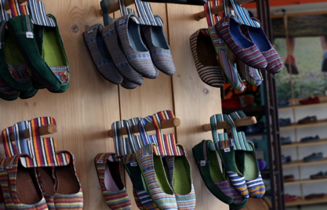 el-yapimi-ayakkabilari-50-ulkeye-ihrac-ediyor-2.jpg