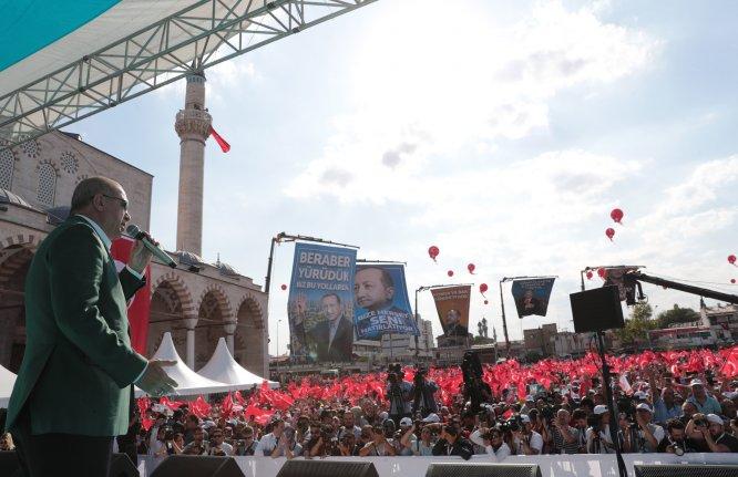 erdogan-konya.jpg