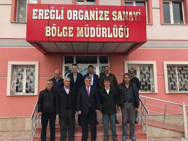 eregli-belediyesi'nden-osb'ye-tam-destek-(3).jpeg