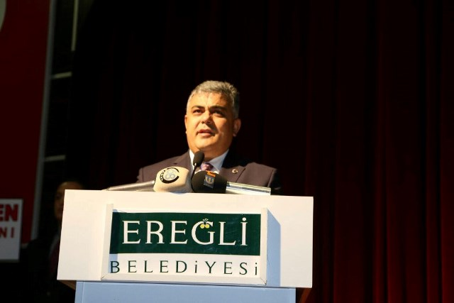 eregli-belediyesinden-ogretmenlere-ozel-program-(1).jpg