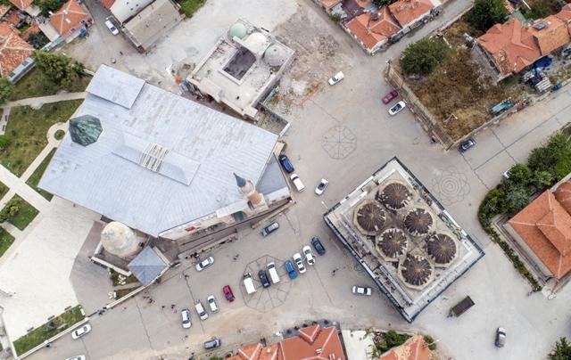 esrefoglu-camii-(2).jpg