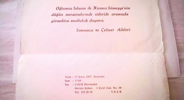 feto-tehdidine-erdogan-resti-8849312_7962_m.jpg