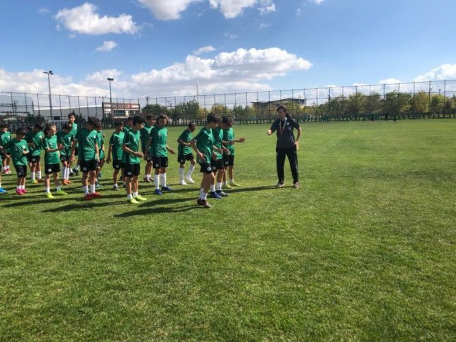 futbol-akademisi-(1).jpg