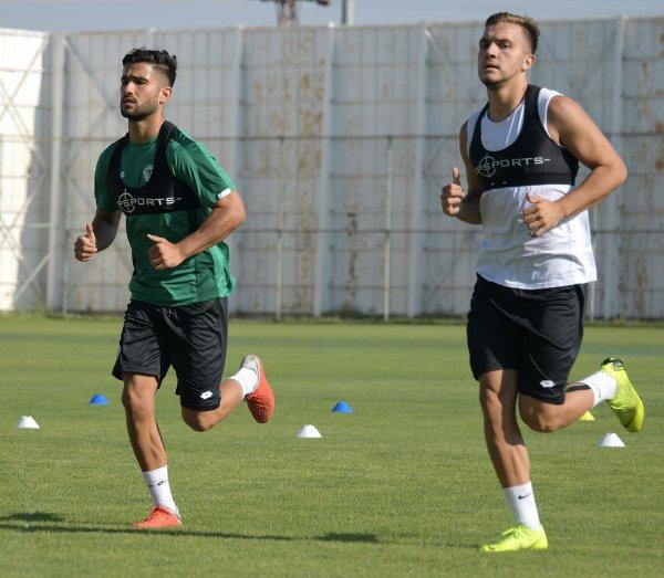 futbolcular-(2).png