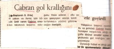 gabran-001-crop.jpg