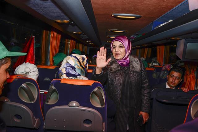 gorme-engellilerden-turkiye'de-bir-ilk-(9).jpg