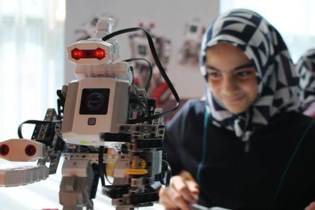 hafizlik-ogrencileri-robotik--(1).jpg