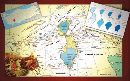 harita---kopya.jpg
